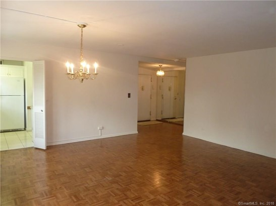 31 Woodland Street 3k, Hartford, CT - USA (photo 3)