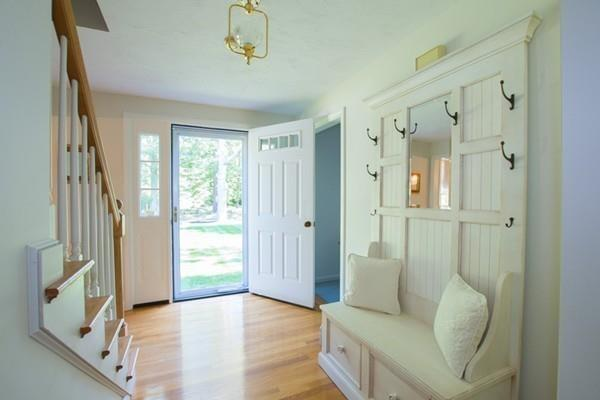 154 Booth Hill Rd, Scituate, MA - USA (photo 3)