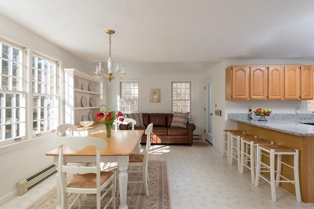 154 Booth Hill Rd, Scituate, MA - USA (photo 4)