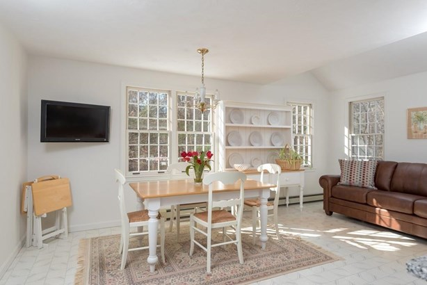 154 Booth Hill Rd, Scituate, MA - USA (photo 5)