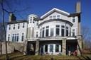 11 Catchfly Pointe, East Haddam, CT - USA (photo 1)