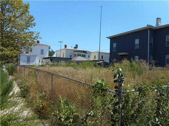 258 Park Street, Bridgeport, CT - USA (photo 2)