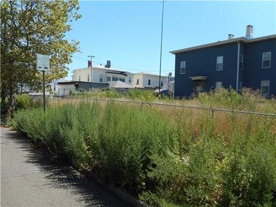 258 Park Street, Bridgeport, CT - USA (photo 3)