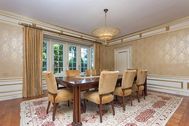 176 Ocean Drive West, Stamford, CT - USA (photo 3)