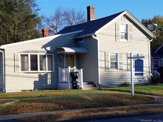 86 Maple Street, East Hartford, CT - USA (photo 1)