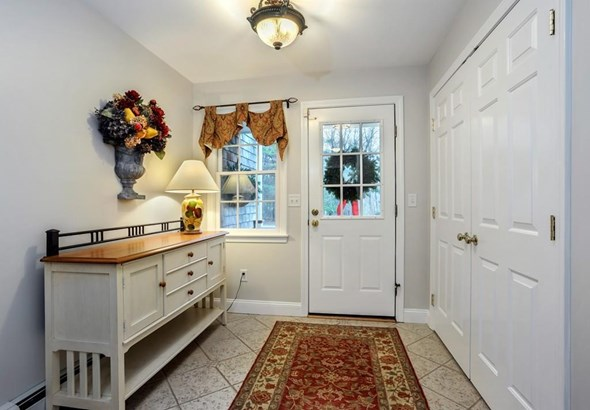 68 Indian Wind Dr, Scituate, MA - USA (photo 3)