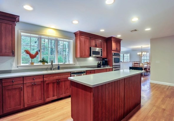 68 Indian Wind Dr, Scituate, MA - USA (photo 5)