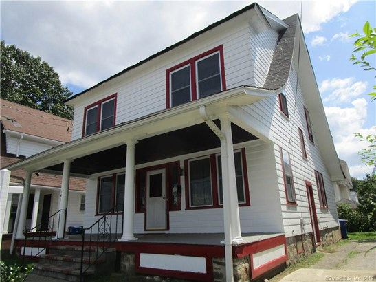 141 East Eaton Street, Bridgeport, CT - USA (photo 2)