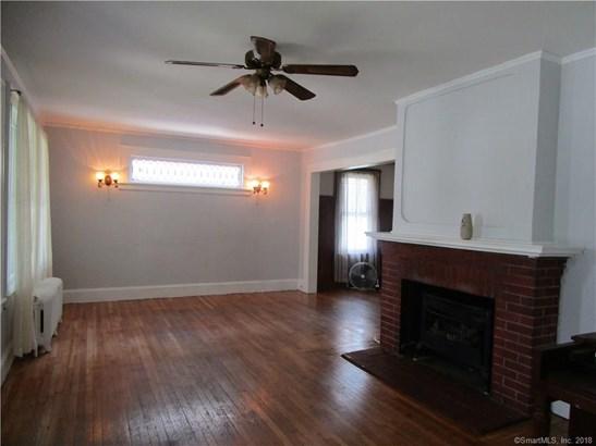 141 East Eaton Street, Bridgeport, CT - USA (photo 3)