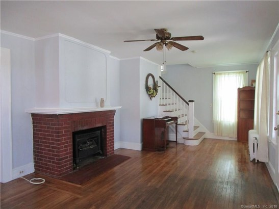 141 East Eaton Street, Bridgeport, CT - USA (photo 4)