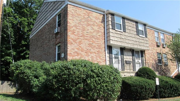 20 Weed Hill Avenue A, Stamford, CT - USA (photo 1)