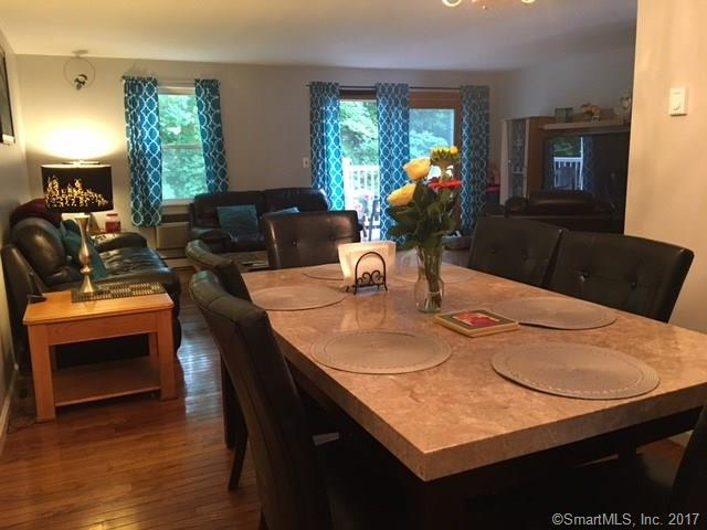 20 Weed Hill Avenue A, Stamford, CT - USA (photo 2)