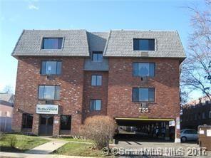 755 Wethersfield Avenue A6, Hartford, CT - USA (photo 1)