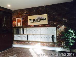 755 Wethersfield Avenue A6, Hartford, CT - USA (photo 3)