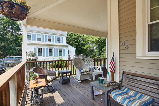 66-68 Spring St, Cohasset, MA - USA (photo 4)