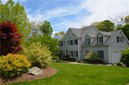 3 Meredith Lane, New Milford, CT - USA (photo 1)
