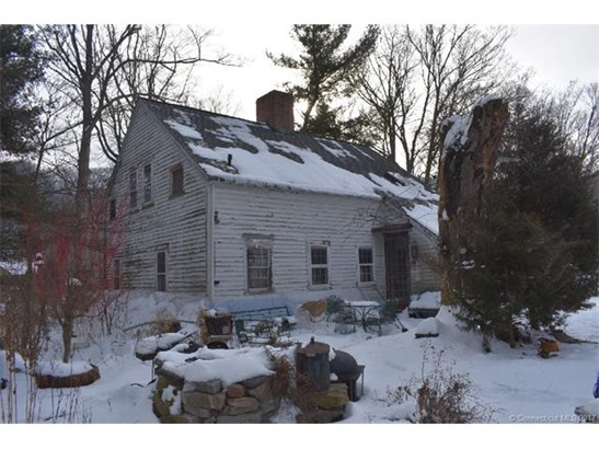 91 Browns Forge Road, New Milford, CT - USA (photo 2)