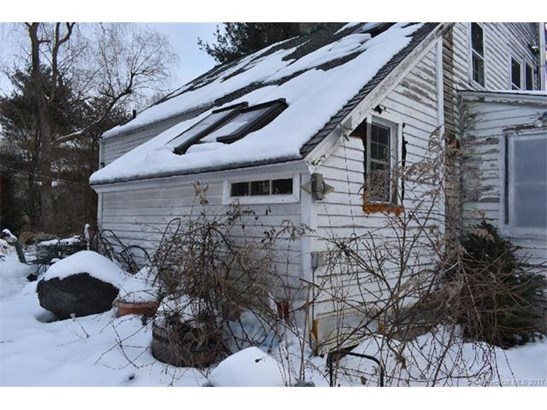 91 Browns Forge Road, New Milford, CT - USA (photo 3)