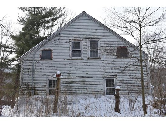 91 Browns Forge Road, New Milford, CT - USA (photo 5)