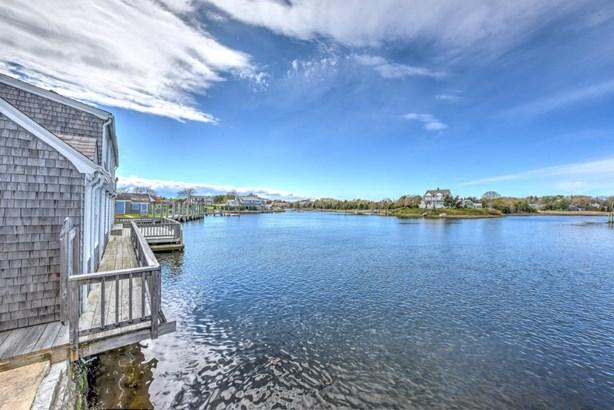 168 Long Beach, Barnstable, MA - USA (photo 1)