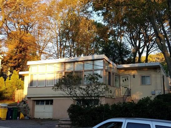 12 Princeton St, Newton, MA - USA (photo 2)