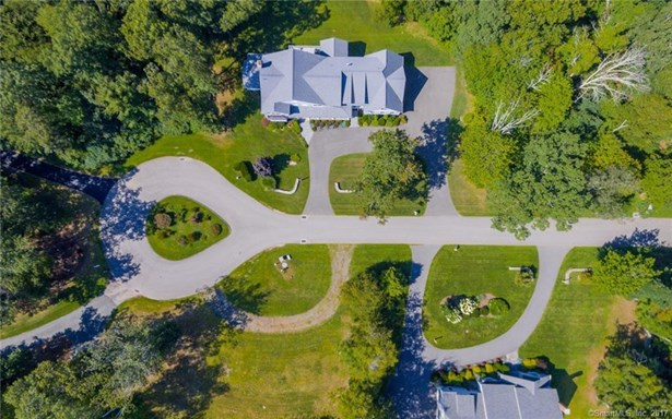 97a Owl Ridge Road Lot27, Woodbury, CT - USA (photo 3)