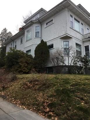 149 Metropolitan Ave., Boston, MA - USA (photo 1)