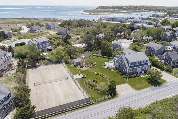 157 Morris Island Road, Chatham, MA - USA (photo 1)