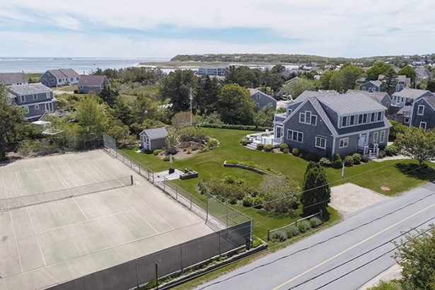 157 Morris Island Road, Chatham, MA - USA (photo 2)