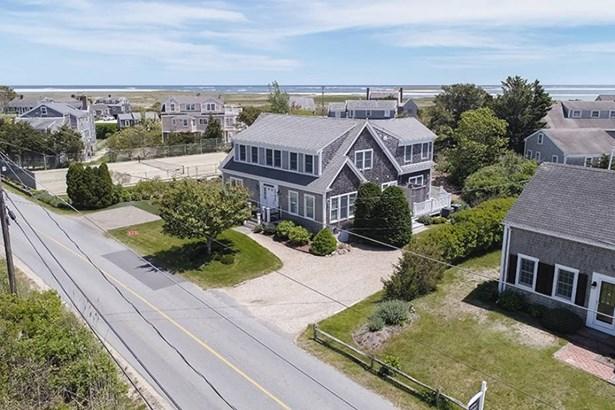 157 Morris Island Road, Chatham, MA - USA (photo 3)