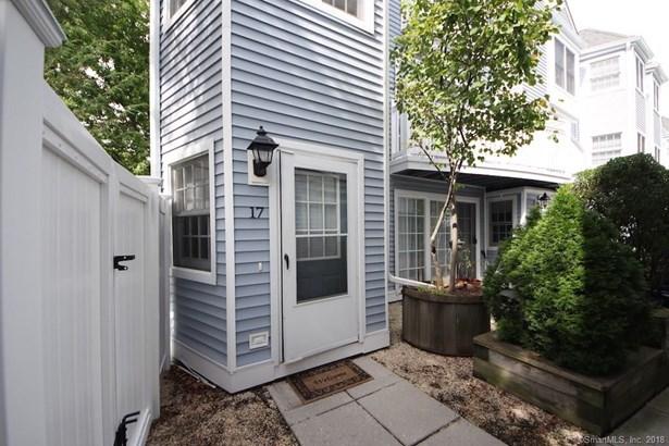118 Grove Street 17, Stamford, CT - USA (photo 2)