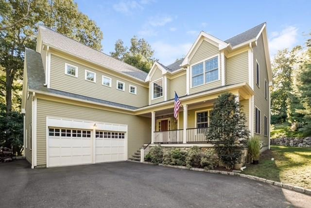 14 1/2 North Seir Hill Road, Norwalk, CT - USA (photo 4)