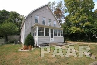 2 Story, Single Family - East Peoria, IL (photo 1)