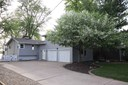 Tri-Level/3-Level, Single Family - East Peoria, IL (photo 1)