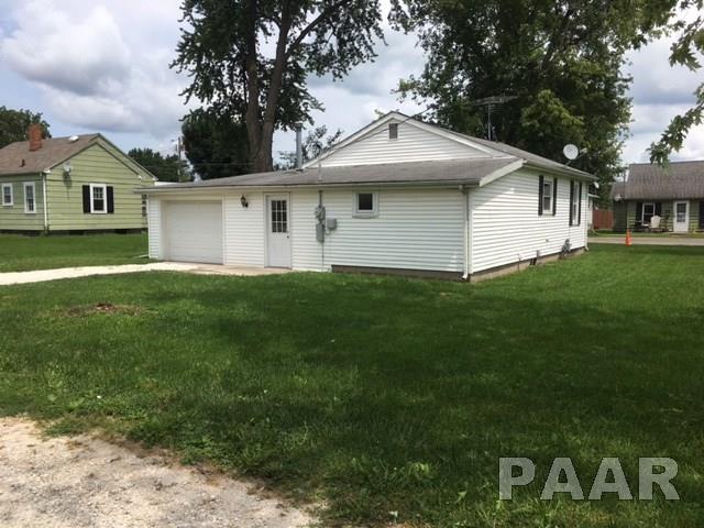 Ranch, Single Family - Lewistown, IL (photo 4)