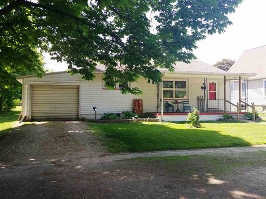 Ranch, Single Family - St. David, IL (photo 1)