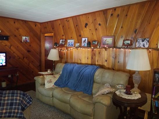 Ranch, Single Family - St. David, IL (photo 2)