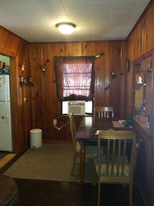 Ranch, Single Family - St. David, IL (photo 3)