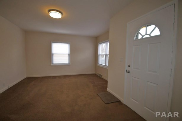 Ranch, Single Family - Creve Coeur, IL (photo 4)