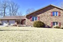 Tri-Level/3-Level, Single Family - Metamora, IL (photo 1)