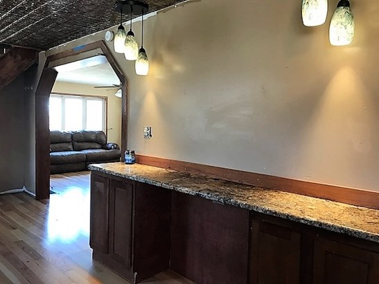 Bungalow, Single Family - Peoria Heights, IL (photo 4)