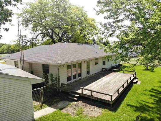 Ranch, Single Family - Edwards, IL (photo 3)