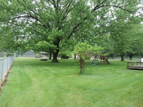 Ranch, Single Family - Edwards, IL (photo 4)