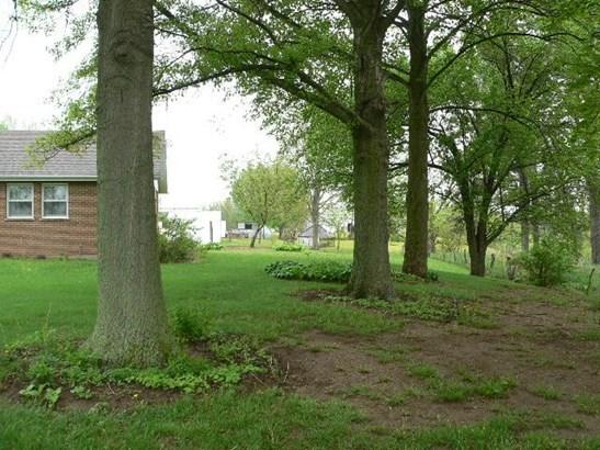 Ranch, Single Family - Henry, IL (photo 3)