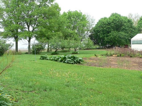 Ranch, Single Family - Henry, IL (photo 4)