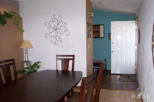 Tri-Level/3-Level, Single Family - Canton, IL (photo 4)
