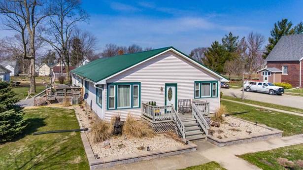 Ranch, Single Family - VARNA, IL (photo 1)