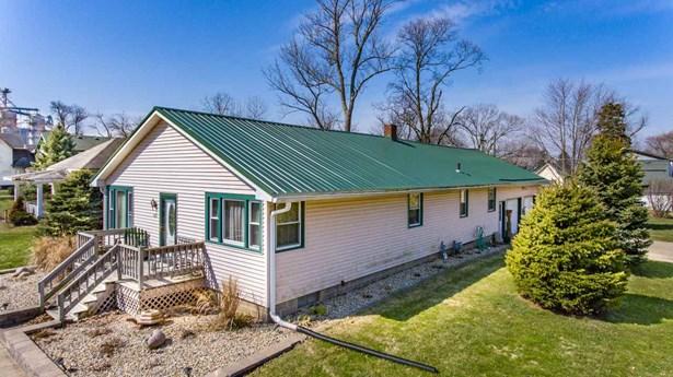 Ranch, Single Family - VARNA, IL (photo 3)