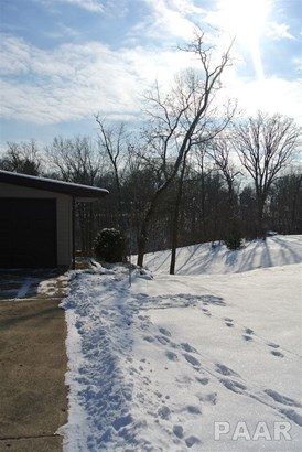 Split Foyer, Single Family - Mapleton, IL (photo 5)