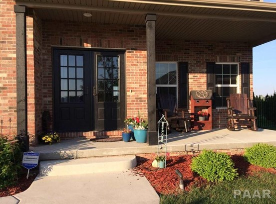 2 Story, Single Family - Dunlap, IL (photo 2)